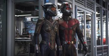 ant-man-and-the-wasp-trailer-you-need-a-partner