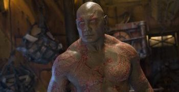 dave-bautista-only-doing-guardians-3-for-contractual-reasons