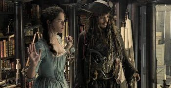 pirates-of-the-caribbean-6-in-development-at-disney