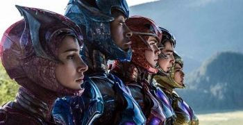 hasbro-working-on-a-sequel-to-2017-power-rangers/