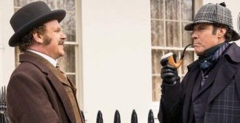 heres-a-first-look-at-will-ferrell-john-c-reilly-as-holmes-and-watson/