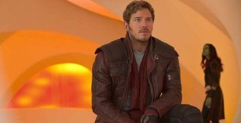 marvel-puts-guardians-of-the-galaxy-3-on-hold