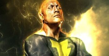 black-adam-producer-provides-new-updates-on-the-dwayne-johnson-led-film/