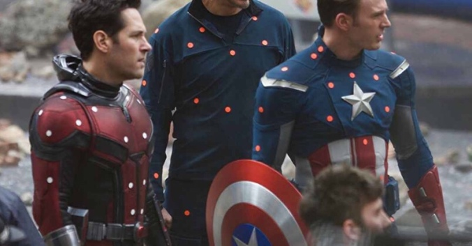 new-avengers-4-set-photos-show-captain-america-black-widow-reunite-with-ant-man/