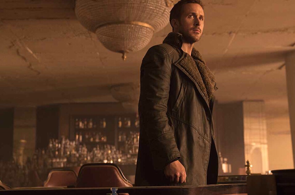 Ryan Gosling Asked If He Would Play Batman; Wants Damien Chazelle To Direct