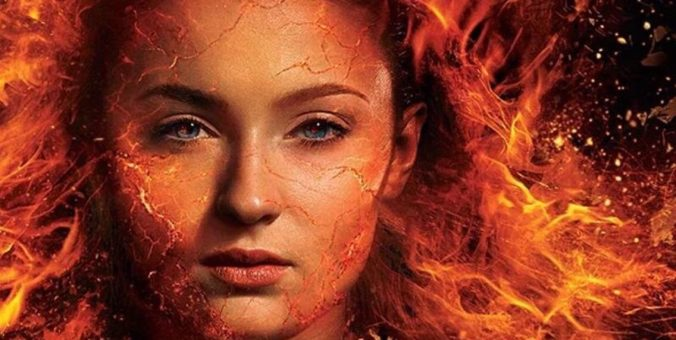 new-x-men-dark-phoenix-set-photos-tease-jean-grey-fighting-jessica-chastains-villain/