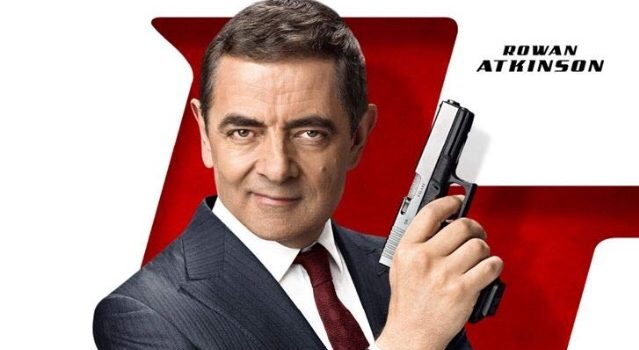 johnny-english-strikes-again-spoilers-discussion/
