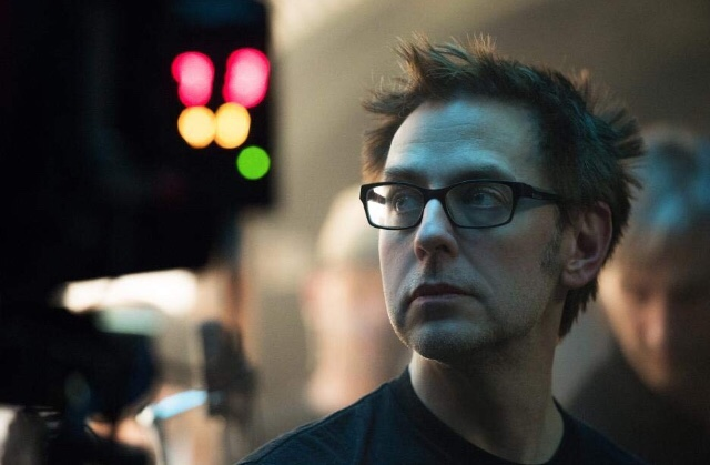 james-gunn-in-talks-to-write-suicide-squad-2-updated/