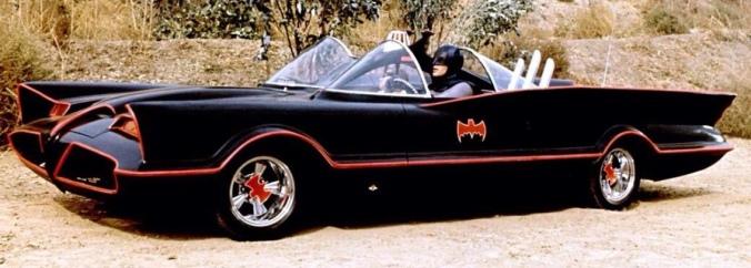 1960s-batmobile-caught-on-joker-movie-set/