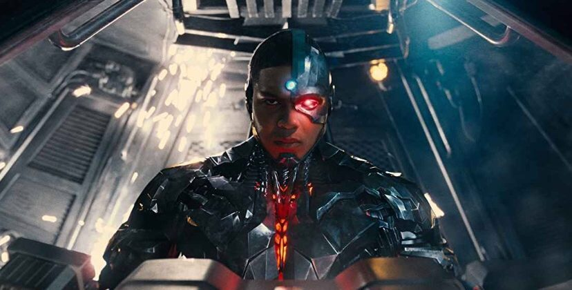 Cyborg Actor Keen To See Zack Snyder Direct A Solo Film