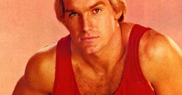 'Overlord' Director To Helm Flash Gordon Reboot