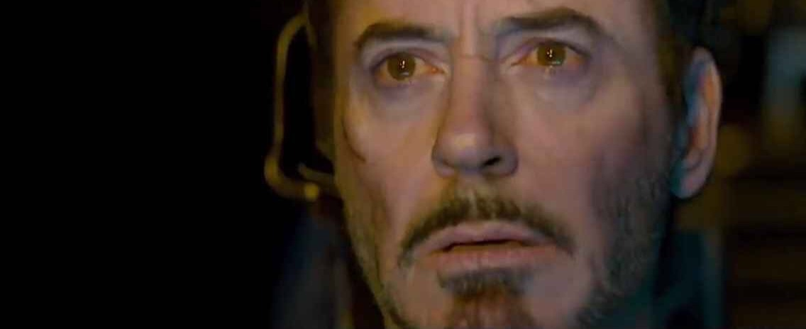 Robert Downey Jr. Claims No One Can Predict What Will Happen In 'Avengers: Endgame'