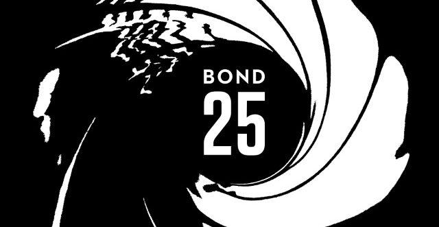 'Bond 25' Reportedly Hiring Phoebe Waller-Bridge For Late Script Changes