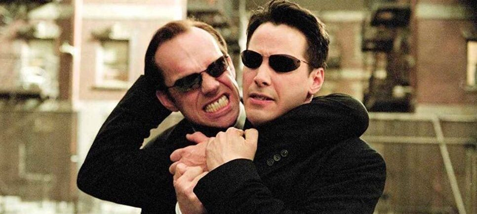 Matrix 4 Potentially Filming in 2020; Receives New Working Title